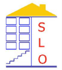 http://www.slo1.nazwa.pl/pliki/logo-STO.png